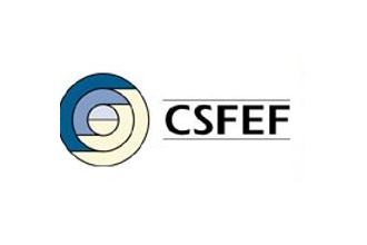 Comité syndical francophone de l'éducation et de la formation (CSFEF)